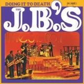 The J.B.'s - La Di Da La Di Day