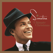 Santa Claus Is Coming To Town-Frank Sinatra