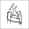 Car Seat Headrest - My Boy (Twin Fantasy) artwork