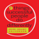 Heidi Grant Halvorson - Nine Things Successful People Do Differently