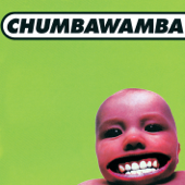 [Download] Tubthumping MP3