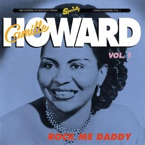 Rock Me Daddy, Vol. 1 (Reissue)
