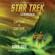 Greg Cox - Legacies: Book 1: Captain to Captain (Unabridged)