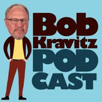 The Bob Kravitz Podcast podcast