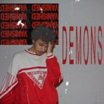 mUsa - Demons