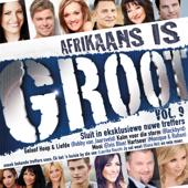 Afrikaans Is Groot Vol. 9