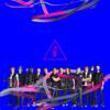 Би-2 - Компромисс обложка