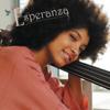 Espera - Esperanza Spalding & Leo Genovese