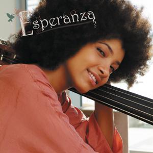 Esperanza Spalding - Esperanza