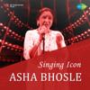 Singing Icon - Asha Bhosle - Asha Bhosle