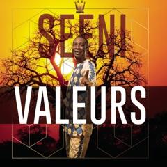 Seeni Valeurs