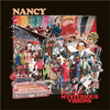 Mysterious Visions - Nancy