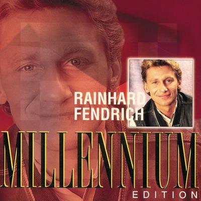 Millennium Edition - Rainhard Fendrich