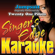 Jumpsuit (Originally Performed By Twenty One Pilots) [Instrumental] - Singer's Edge Karaoke