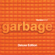 Version 2.0 (20th Anniversary Deluxe Edition / Remastered) - Garbage