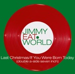 Jimmy Eat World - Last Christmas