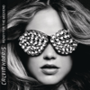 Ready for the Weekend (Bonus Track Version) - Calvin Harris