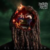 El Último Ska (feat. Dub Inc)