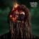 El Último Ska (feat. Dub Inc) - Panteón Rococó
