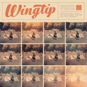 Wingtip - Pavement