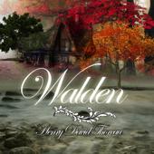 Walden (Unabridged)