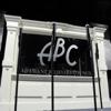 Adamant Believers Council Praise Project - ABC Praise Team