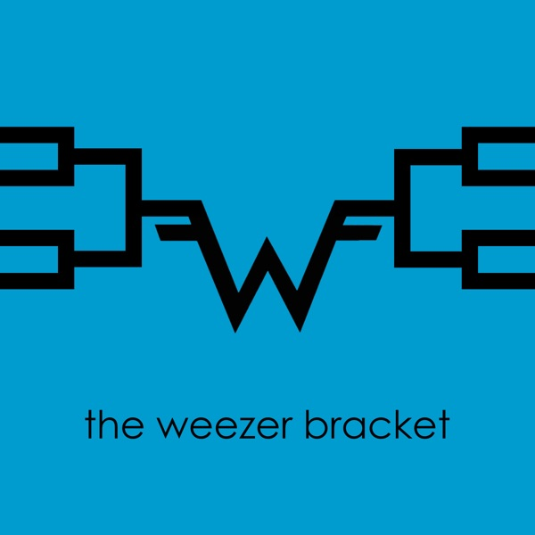 The Weezer Bracket