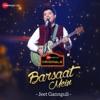 Barsaat Mein (Zee Music Originals) - Single
