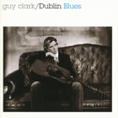 Guy Clark - Stuff That Works