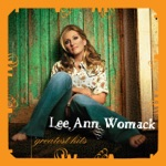Lee Ann Womack: Greatest Hits