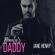 Jane Henry - Beauty's Daddy: Billionaire Daddies, Book 1 (Unabridged)