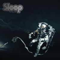 Sleep - Marijuanaut's Theme artwork