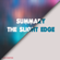 Alex Newton - Summary: The Slight Edge (Unabridged)