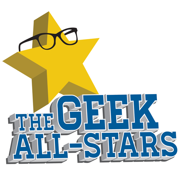 018664ab3bf  The Geek Allstars  Episode 181-- Value of Board Games and The Game  Designer Draft on Apple Podcasts