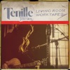 Living Room Worktapes - EP, Tenille Townes
