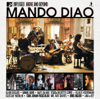 Mando Diao - Dance With Somebody (MTV Unplugged) artwork