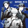 ヒプノシスマイク -BAYSIDE M.T.C- - MAD TRIGGER CREW(ヨコハマ・ディビジョン)