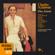 La Mamma - Charles Aznavour