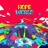 j-hope - Daydream MP3
