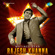 Matinee Star Rajesh Khanna - Various Artists
