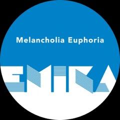 Melancholia Euphoria B