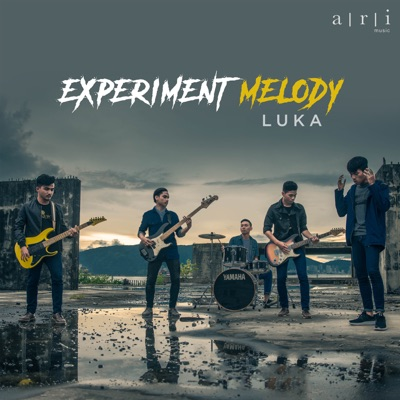 Experiment Melody Luka
