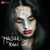 Machhli Jal Ki Rani Hai Original Motion Picture Soundtrack EP