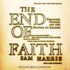 Sam Harris - The End of Faith (Unabridged) artwork