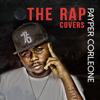 Taste (Remix) [feat. Tyga & Offset] - Payper Corleone