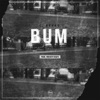 Bum - Single, Z. Hooks
