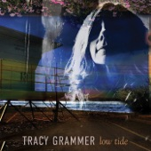 Tracy Grammer - Cloudbusting