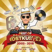 Best of DJ Ostkurve