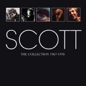 Scott Walker - Get Behind Me