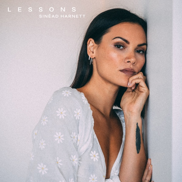 Lessons - Single